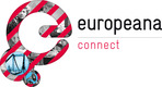 Econnect project logo